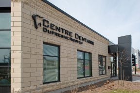 Beaudoin Canada - Centre dentaire Dufresne Nguyen