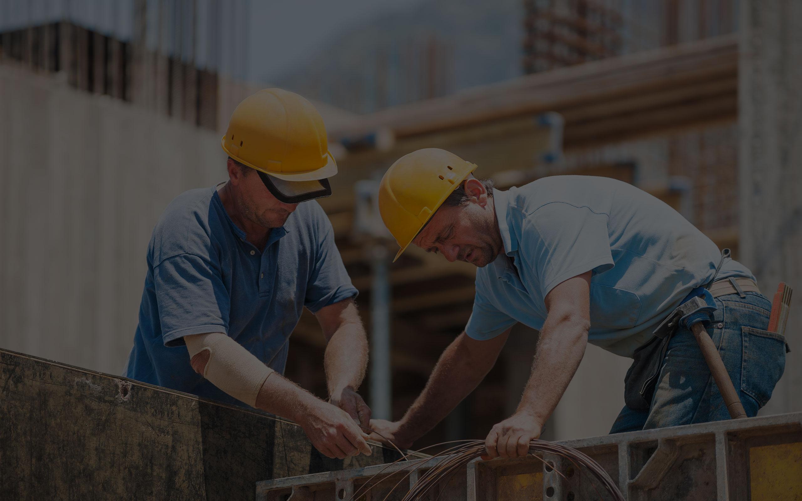 career construction club brings - HD2560×1600