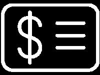 Beaudoin Canada - Dollar