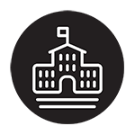 Beaudoin Canada - Écoles / Schools