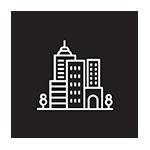 Beaudoin Canada - Bureaux / Offices