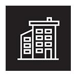 Beaudoin Canada - Logements sociaux / Social Housing