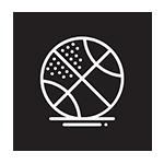 Beaudoin Canada - Centres sportifs / Sport centers