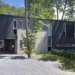résidence René Thérien - beaudoin canada