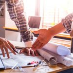 entrepreneur-immeuble commercial-soumission